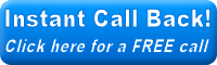 Click for free Instant Call Back